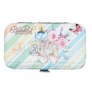 Manicure-setje Beautiful