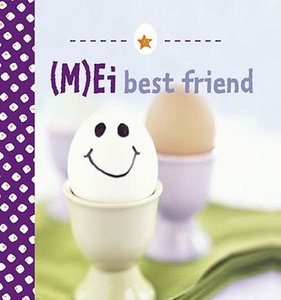(M)ei best friend