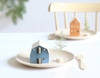 Heim tiny houses