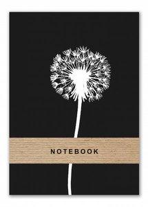 Notebook, notities