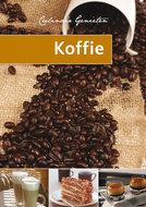 zin in koffie