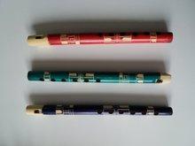 Fluit voor kinderen
