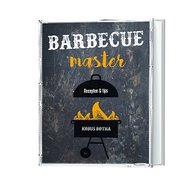 Barbecue masters