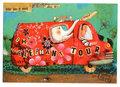 Kaart-the-elephant-tour