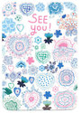 See-You!