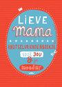 Lieve-Mama