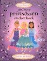 Het-grote-Prinsessen-stickerboek