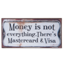 Magneet-money-is-not-everything