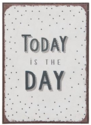 Magneet-Today-is-the-day