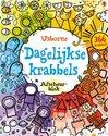 Dagelijkse-Krabbels