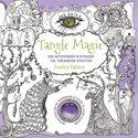 Tangle-Magie