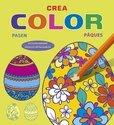 Creatief-kleurboek--Paas