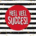 Boekje-heel-veel-succes