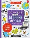 Zo-word-jij-de-nieuwe-Blogger-of-Vlogger