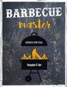 Barbecue master recepten & tips