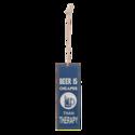 Boekenlegger beer is cheaper