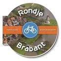 Rondje Brabant, fietsroutes en picknickrecepten