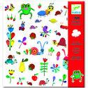 Djeco-160-stickers-bonte-weide